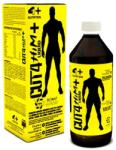 4+ NUTRITION CUT 4 HIM+ - 500ml