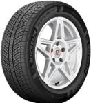 Michelin Pilot Alpin 5 SUV XL 255/55 R18 109V
