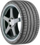 Michelin Pilot Super Sport Acoustic XL 245/35 R20 95Y