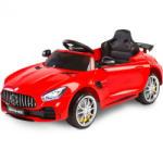 Toyz By Caretero Mercedes AMG GTR 2x6V
