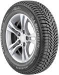Michelin Alpin A4 GRNX XL 185/60 R15 88T