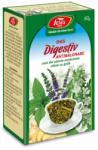 Fares Ceai Digestiv Antibalonare D65 - 50 g Fares