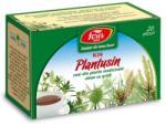 Fares Ceai Plantusin R26 - 20 pl Fares
