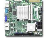 Supermicro X7SPA-H-D525 Alaplap