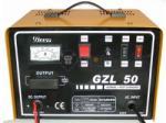 GIANT Akkumulátor töltő 12V-30A / 24V-20A 600W GIANT