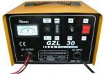 GIANT Akkumulátor töltő 12V-24A / 24V-16A 300W GIANT