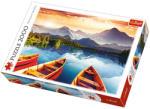 Trefl Crystal Lake 2000 db-os (27096)