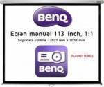 BenQ 5J. BQM11. F13