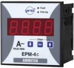 ENTES EPM-4C-96