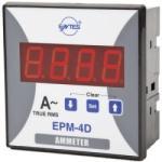 ENTES EPM-4D-96