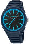 Calypso K5725 Часовници