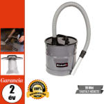Einhell Ash fine filter 18 L (2351612)