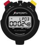 iSport JG021