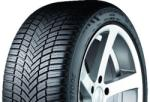 Bridgestone Weather Control A005 195/65 R15 91H