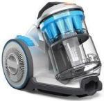 Vax Mach Air Compact Pet Aspirator, masina de curatat