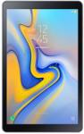 Samsung T595 Galaxy Tab 10.5 4G LTE 32GB Таблет PC