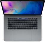 Apple MacBook Pro 15 Z0V1000D0 Laptop
