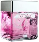 Botanic Kiss Premium Gin 37.5% 0.7L
