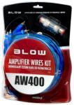Blow Kit cabluri conectare amplificator auto (2420)