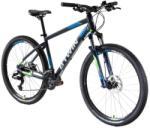 B'TWIN Rockrider 520 27.5 Kerékpár
