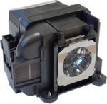 Epson ELPLP88 (V13H010L88) lampă compatibilă cu modul (ELPLP88)