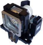 JVC PK-L2312U lampă compatibilă cu modul (PK-L2312U)