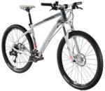 B'TWIN Rockrider 560 Lady Kerékpár