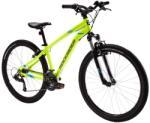 B'TWIN ST 100 27.5 Kerékpár