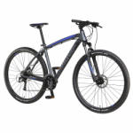 X-Fact Pro 29 Kerékpár
