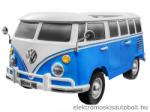 JOKO RACE Volkswagen Transporter T1