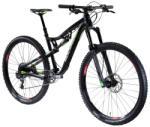 B'TWIN AM 100 29 Kerékpár
