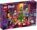 LEGO Friends - Adventi naptár (41353)