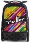 Nikidom Roller XL - Kaleido ND-9320