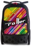 Nikidom Roller - Kaleido ND-9020