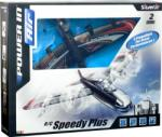 Silverlit Speedy Plus