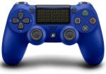 Sony PlayStation 4 Dualshock 4 v2 - Days of Play Limited Edition