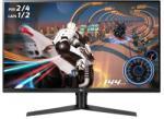 LG 32GK850F-B Monitor
