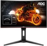 AOC C24G1 Monitor