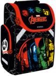 Starpak Ghiozdan Ergonomic - Avengers (SPK372431)