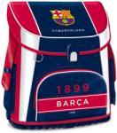 Ars Una Ghiozdan - FC Barcelona Easy Compact (94537505)