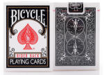 The United Stated Playing Card Company Bicycle Rider Back kártyacsomag