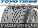 Toyo Proxes T1R 195/45 R14 77V