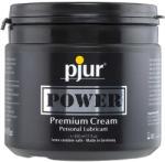 pjur Power 500 ml