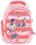 Pigna Ghiozdan - Minnie Mouse (MNRS 1723-1)