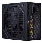 Hiditec 650W (PSU010010)