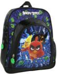 DERFORM Ghiozdan - Angry Birds (BPPL12AB13)