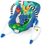 Baby Einstein Infant Toddler Rocker