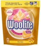 Woolite Pro-Care duokapszula 28db