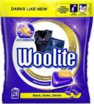 Woolite Dark duokapszula 28db