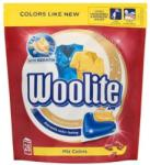 Woolite Color duokapszula 28db